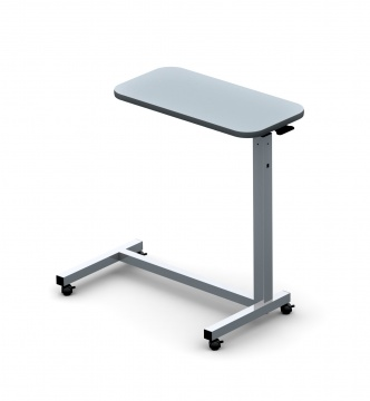 Surgery Room Utility Table