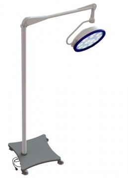Prelude Exam Light, Mobile
